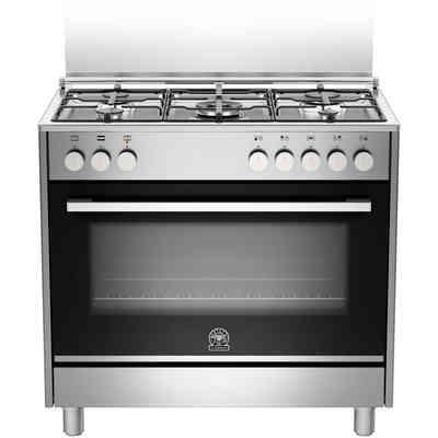 Cucina 5 Fuochi Vendita Online Cucine A Gas 5 Fuochi
