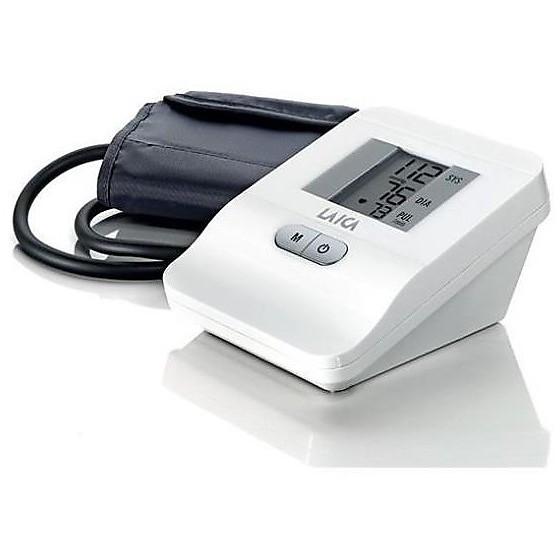 laica misura pressione bm2006w
