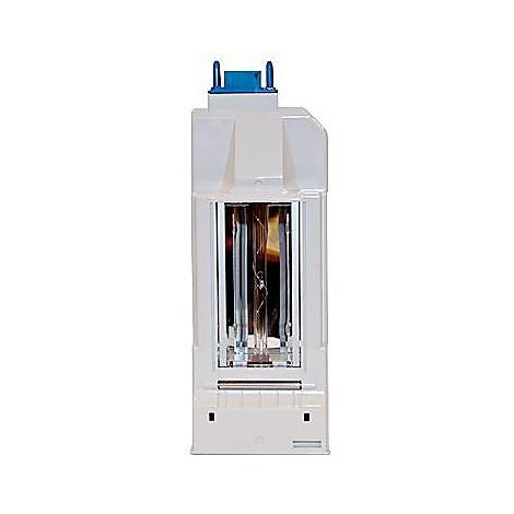 lampada allo xeno per digistamp