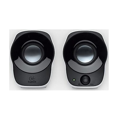 laptop speakers z120