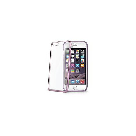 laser cover iphone 6s fuxia