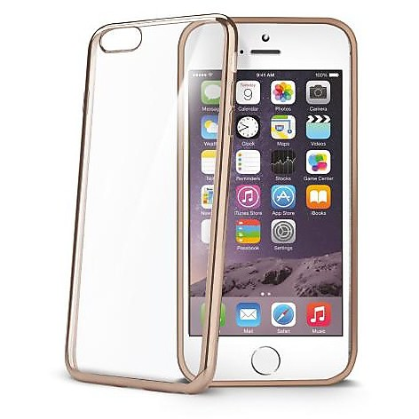 laser cover iphone 6s gd