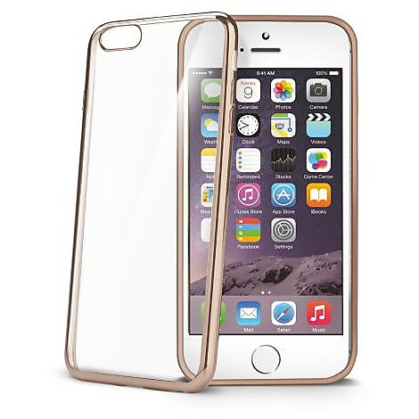 laser cover iphone 6s plus gd