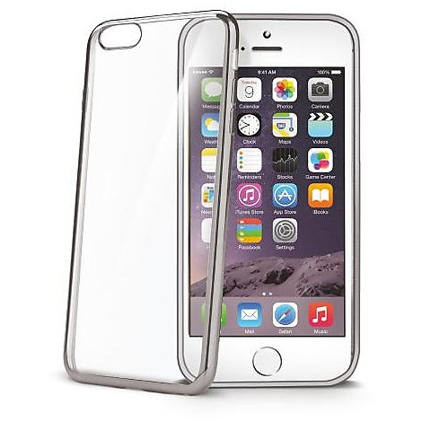 laser cover iphone 6s sv
