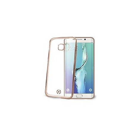 laser cover s6 edge gd