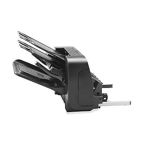 laserjet 900 sht/3 bin stplng mb