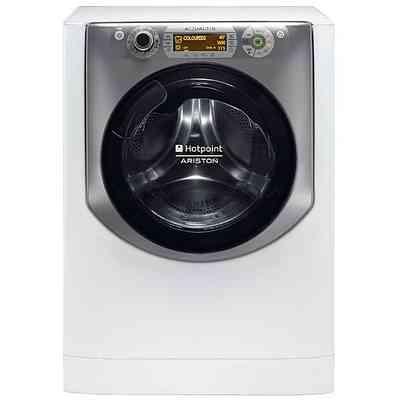 HOTPOINT/ARISTON Lavasciuga aqd1071d69 classe A-10% 10 kg lavaggio 7 kg asciugatura