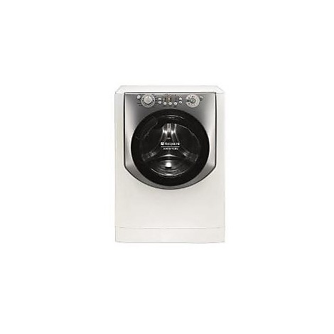 Lavatrice aqs63l09 it classe A+++ 6 Kg profonda 45 cm