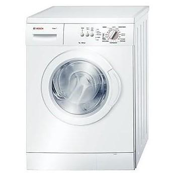 Frigorifero: Lavatrice zoppas 7 kg 1000 giri