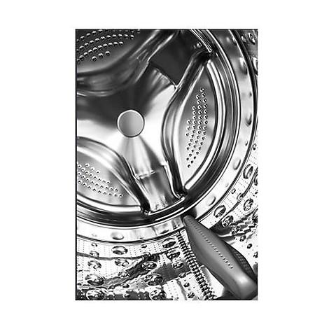 Lavatrice caricamento frontale FH296QDA3  carico 7Kg classe A+++-30% 1.200 giri/min