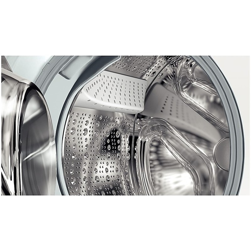Lavatrice wak20168it Bosch carica frontale Classe A+++ 8Kg 1000 giri centrifuga