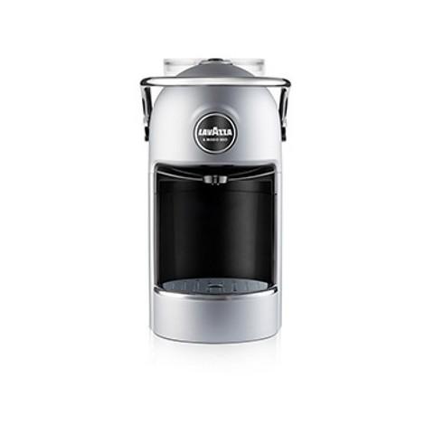 Lavazza Jolie Plus macchina del caffè a capsule potenza 1250 watt colore silver