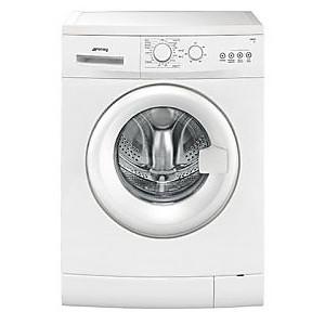 SMEG lbw65e smeg lavatrice classe a 5 kg 600 giri