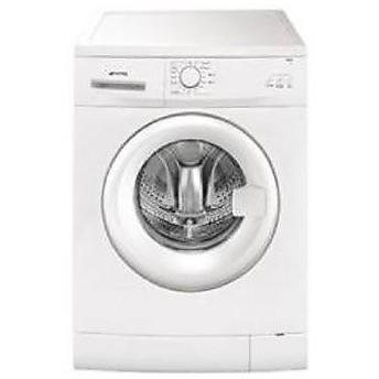 SMEG lbw85se smeg lavatrice classe a+ 5 kg 800 giri