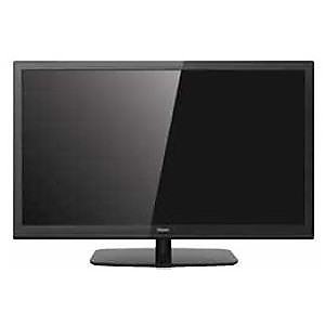 "HAIER le-29c810 haier televisore led 29"" hd ready"