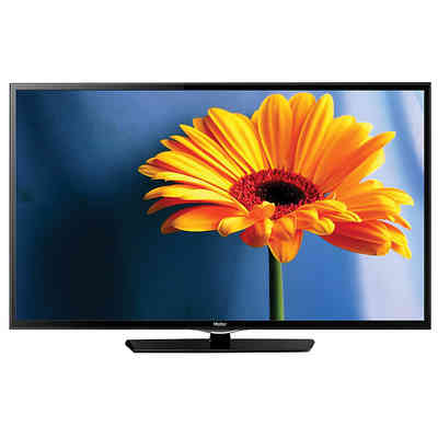 "HAIER le-40m600 haier televisore 40"" led full hd"