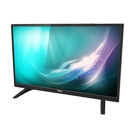 LE28F6600C HAIER 28 pollici TV LED HD READY
