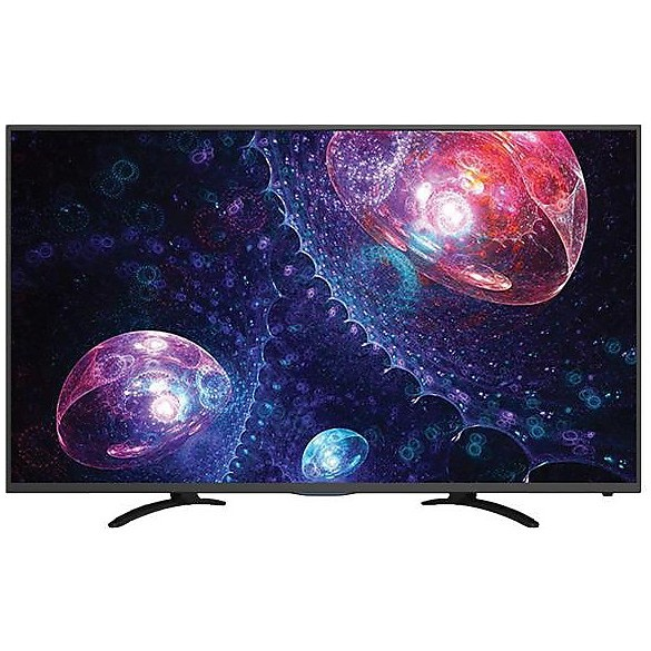LE40U5000A HAIER 40 pollici TV LED FULL HD SMART TV ANDROID