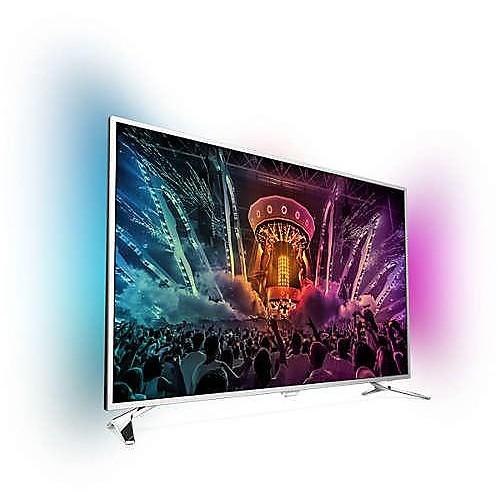 led uhd 55 smart tv serie 6000