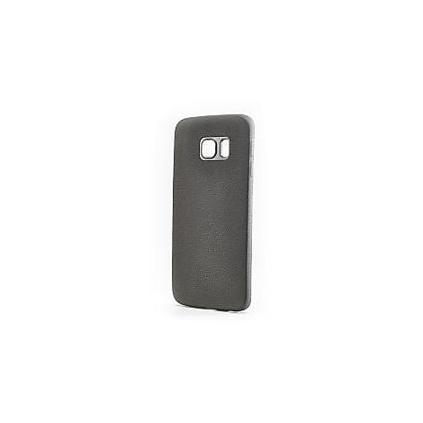 leggera cover s6 edge bk