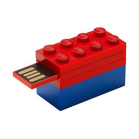 lego flash drive 16gb
