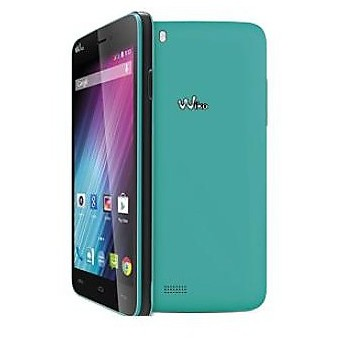 Wiko mobile lenny bleen wiko smartphone android dual sim