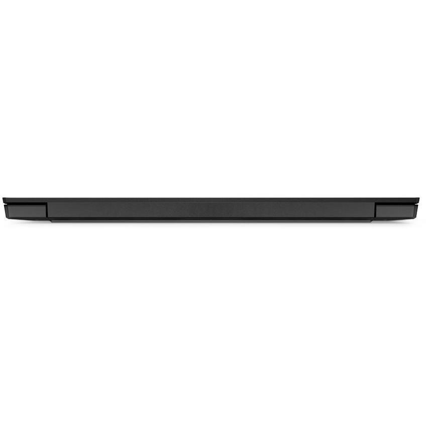 "Lenovo 20KS006LIX ThinkPad E580 Notebook 15,6"" Intel Core i7 Ram 8 GB HDD 1024 GB Windows 10 Pro colore Nero"