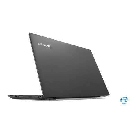 "Lenovo 81HN00H2IX Essential V130-15IKB Notebook 15.6"" Intel Core i3-6006U Ram 4 GB SSD 128 GB Windows 10 Professional"