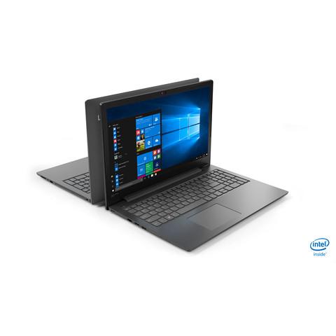 """Lenovo 81HN00JEIX Essential V130-15IKB Notebook 15.6"""" Intel Core i3-6006U Ram 4 GB HDD 1024 GB Windows 10 Professional"""