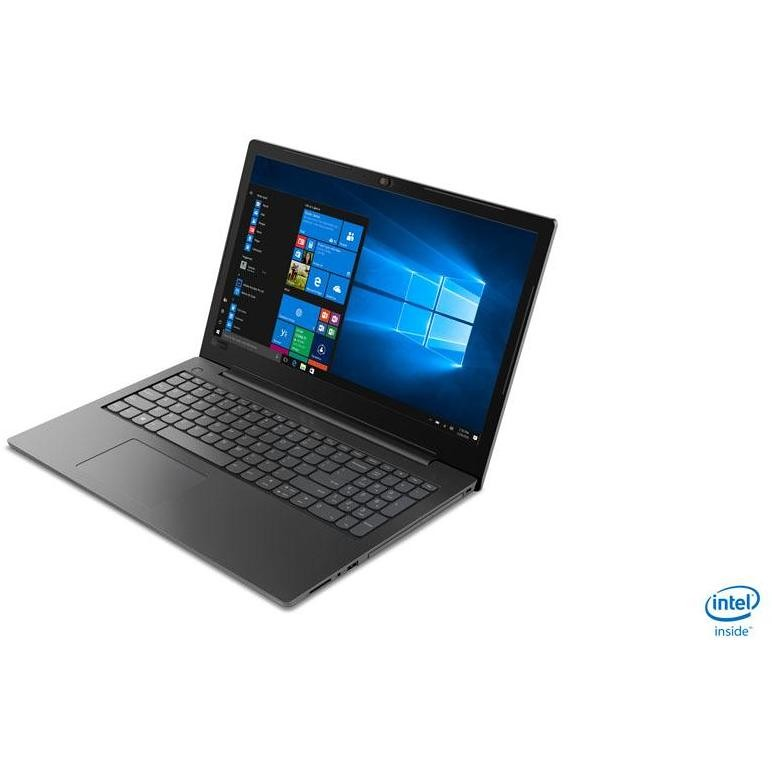 "Lenovo Essential V130-15IKB Notebook 15.6"" Intel Core i3-7020U Ram 4 GB HDD 1000 GB Windows 10 Pro"