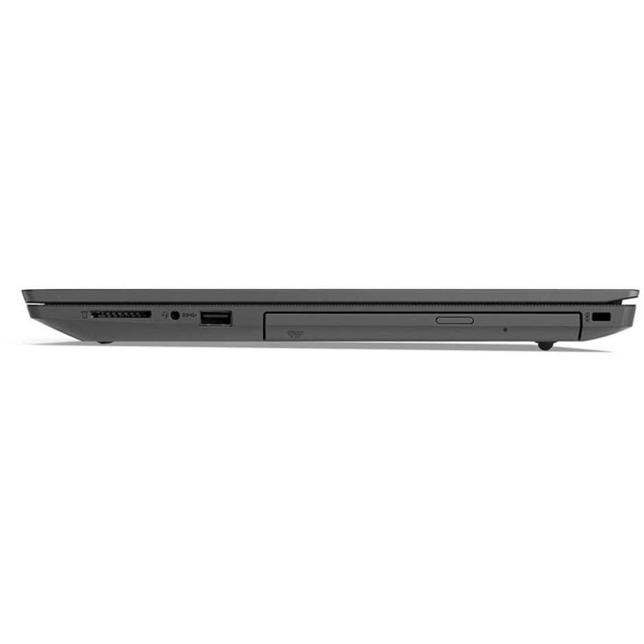 "Lenovo Essential V130-15IKB Notebook 15.6"" Intel Core i3-7020U Ram 4 GB SSD 128 GB Windows 10 Professional"