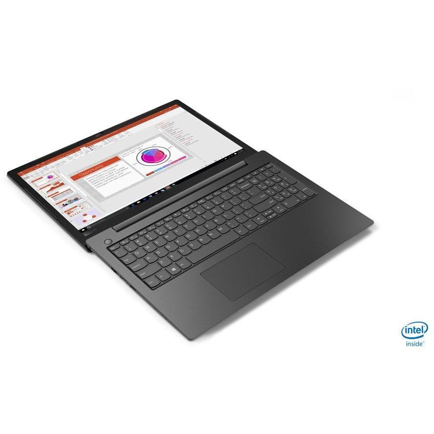 """Lenovo Essential V130-15IKB Notebook 15.6"""" Intel Core i5-7200U Ram 4 GB HDD 1024 GB FreeDos"""