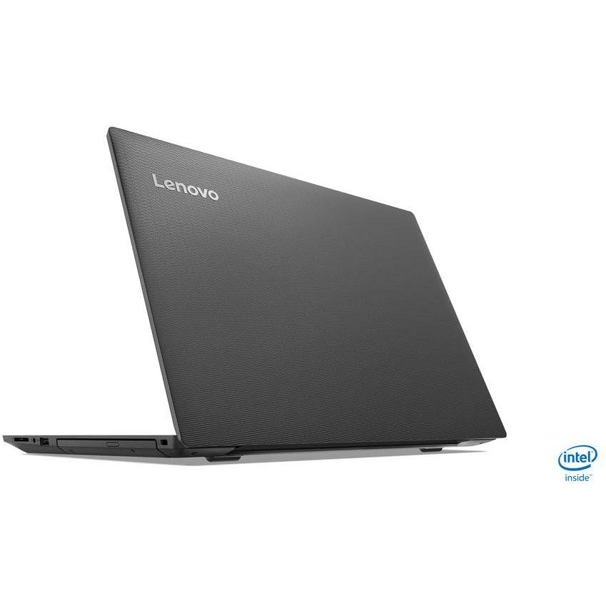 "Lenovo Essential V130-15IKB Notebook 15.6"" Intel Core i5-7200U Ram 4 GB HDD 1024 GB FreeDos"