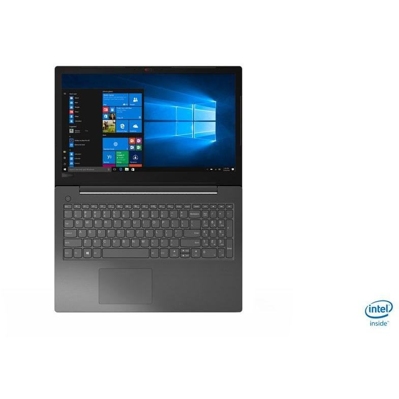 """Lenovo Essential V130-15IKB Notebook 15,6"""" Ram 4 GB HDD 1 TB Windows 10"""