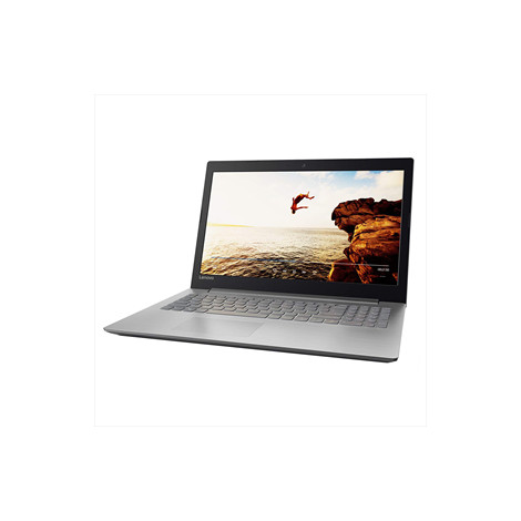 "Lenovo Ideapad 330-15IGM Notebook 15,6"" Intel Celeron N4000 Ram 4 GB HDD 1 TB Windows 10"