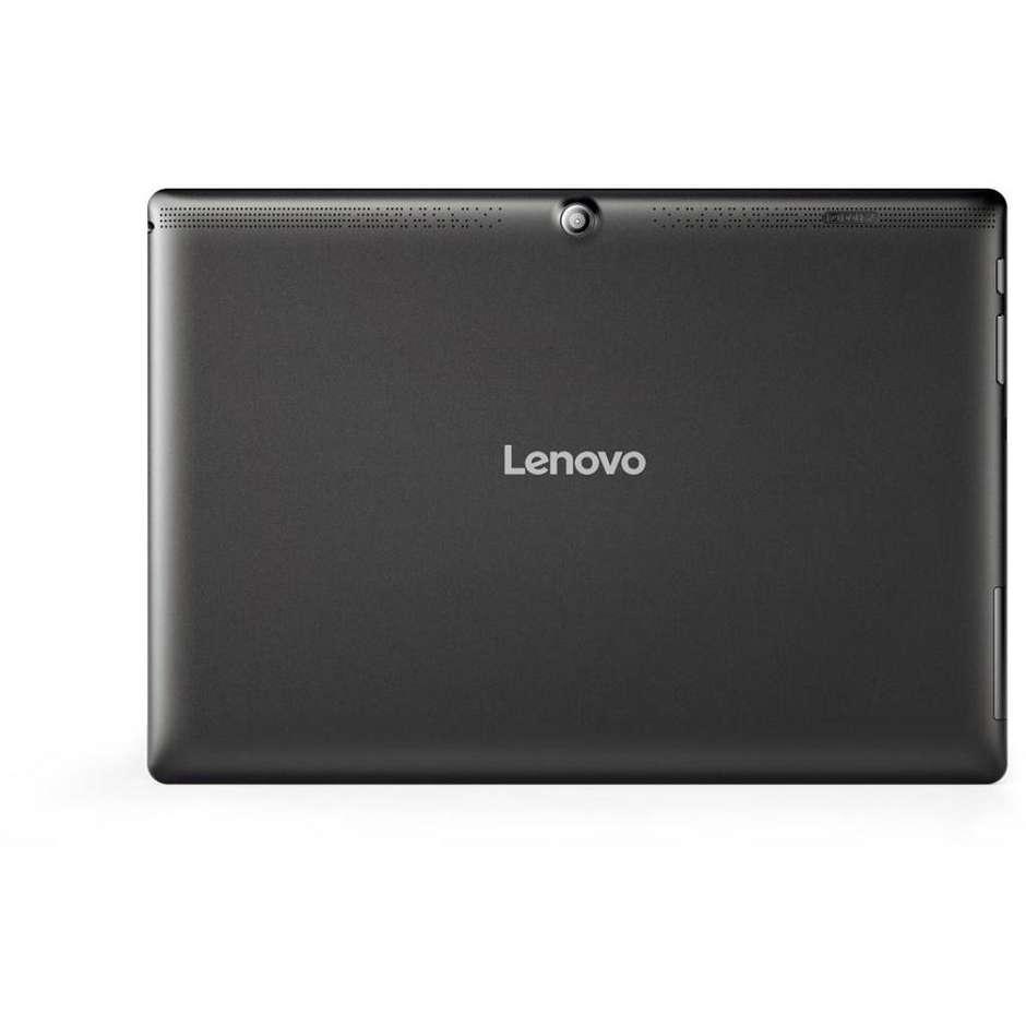 """Lenovo TB-X103F Tablet 10,1"""" memoria 16 GB Ram 1 GB Wifi colore Nero,azzurro ZA1U0006DE"""
