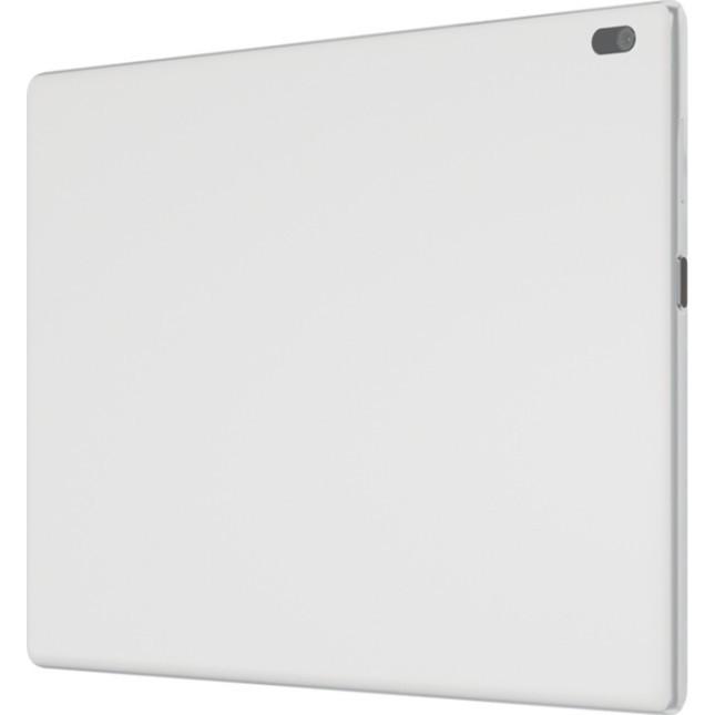 "Lenovo TB-X304L Tab 4 10 Tablet 10,1"" memoria 16 GB Ram 2 GB Wifi colore Bianco ZA2K0002DE"