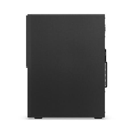 Lenovo ThinkCentre V520 Tower PC Desktop Intel Core i3-7100 Ram 4 GB HDD 500 GB FreeDos