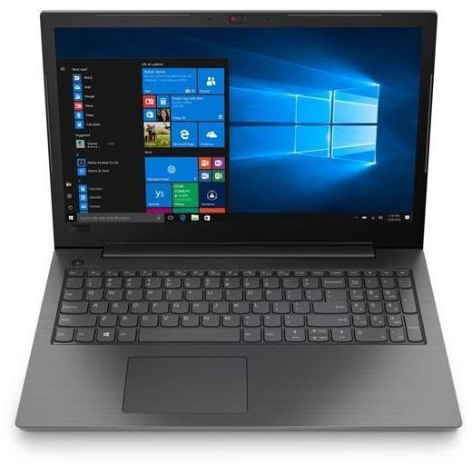 "Lenovo V130-15IKB 81HN Notebook 15,6"" Intel Core i3-7020U Ram 4 GB SSD 128 GB Windows 10 Home"