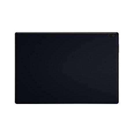 "Lenovo ZA2K0085DE TAB 4 TB-X304L Tablet 10.1"" Ram 2 GB Memoria 32 GB colore nero"