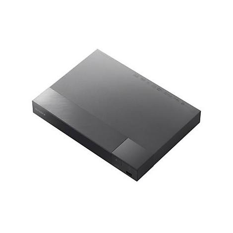 Lettore blu-ray BDP-S6500 smart 3d