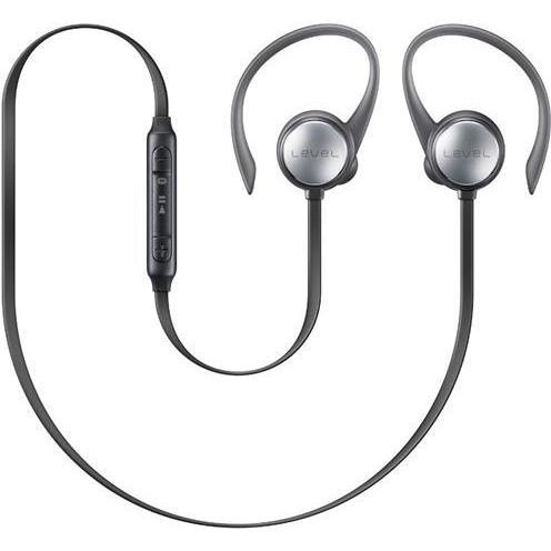 level active auricolare bluetooth