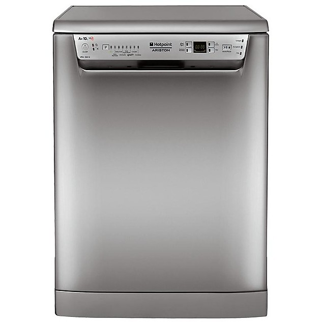 lffa+8m14x/it hotpoint/ariston lavastoviglie classe a+ inox ...