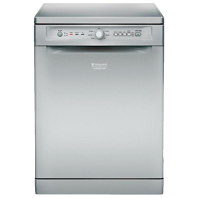 lfk-7b019 a(it) hotpoint ariston lavastoviglie classe A+