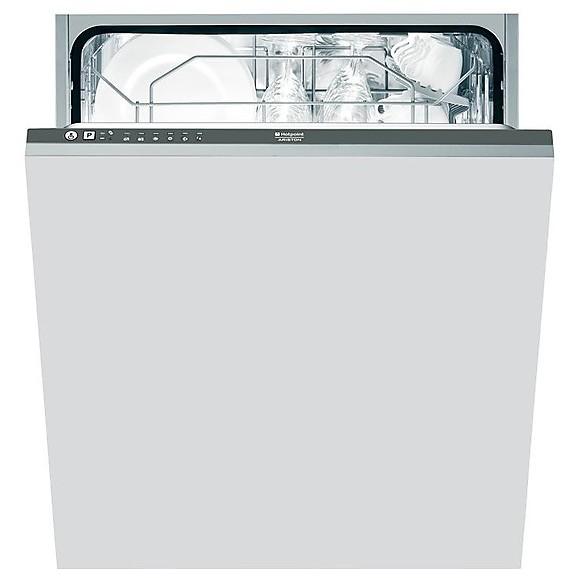 lft 116 a/ha hotpoint/ariston lavastoviglie class - Lavastoviglie ...