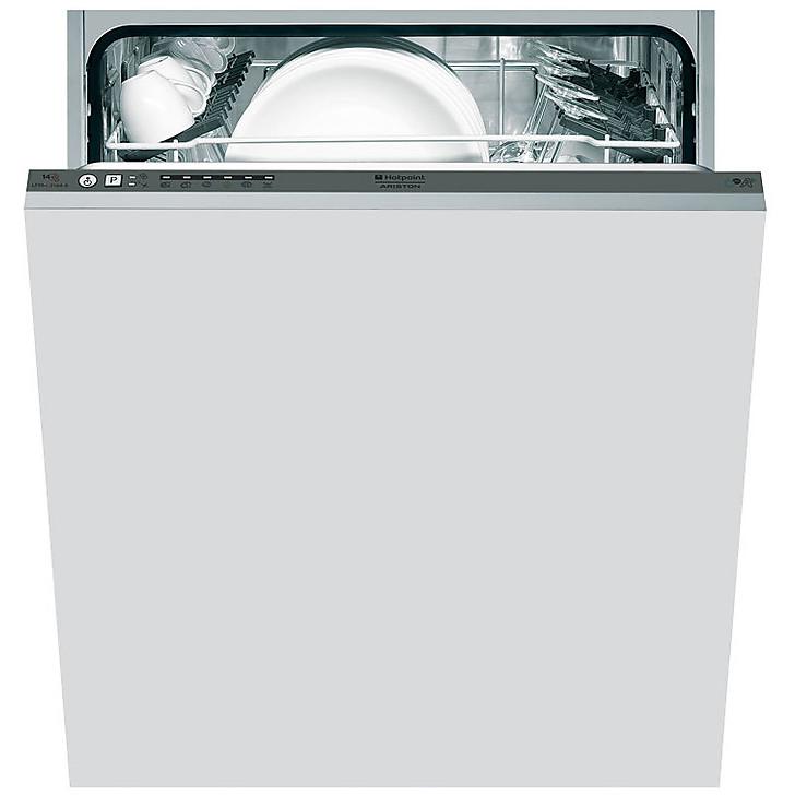 lfta+ 1164 a/ha hotpoint/ariston lavastoviglie - Lavastoviglie ...