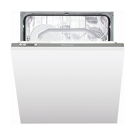 Best Lavastoviglie Incasso Hotpoint Ariston Gallery ...