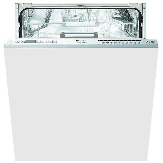 lfta+-h2141 hx.r hotpoint/ariston lavastoviglie da incasso ...