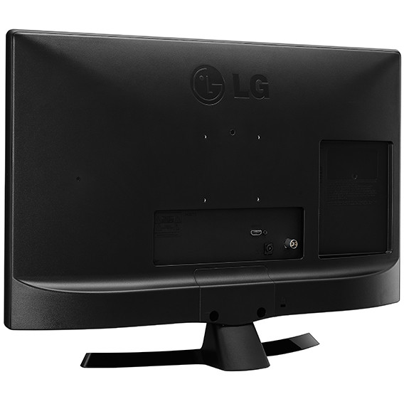 "LG 28TK410V Tv Led 28"" HD usb 2.0 HDMI DVb-T2 Hotel Mode Classe A+ Nero"