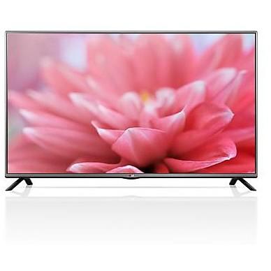 """LG LG 42-LB550V Tv 42"""" Led Full HD 100 Hz DVB-T2 / S2"""